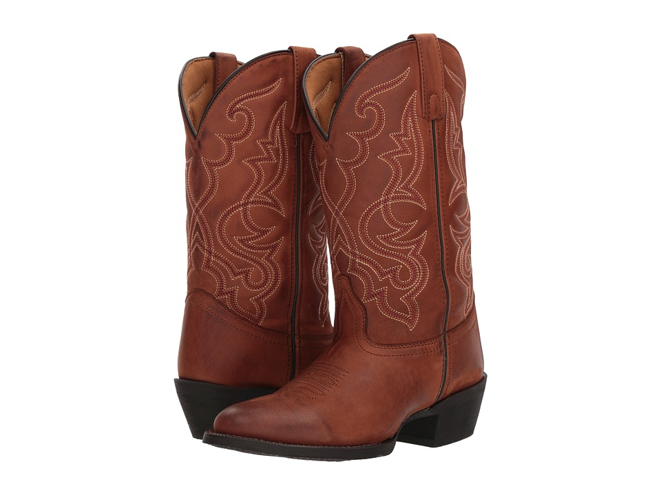 Laredo - Shiloh (Cognac) Womens Boots