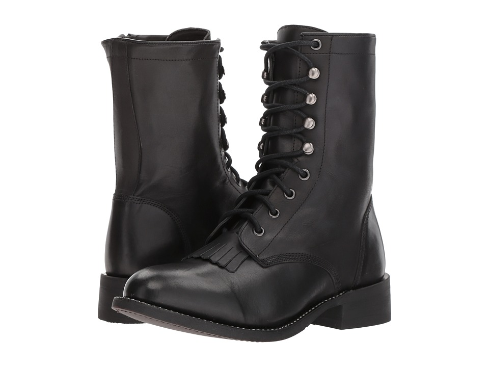 Laredo - Sara Rose (Black) Womens Boots