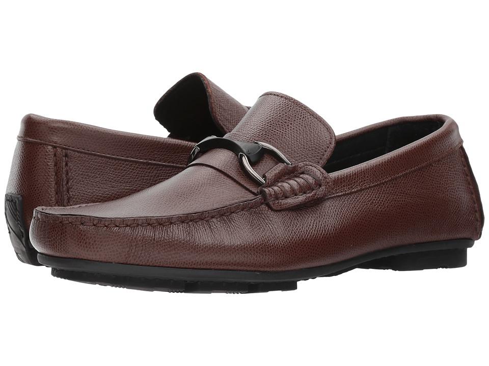 BUGATCHI - Monza Driver (Testa Di Moro) Mens Shoes