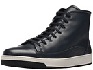 BUGATCHI Livorno Sneaker
