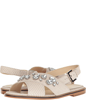 Nine West - Ostina