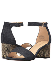 Nine West - Sceva