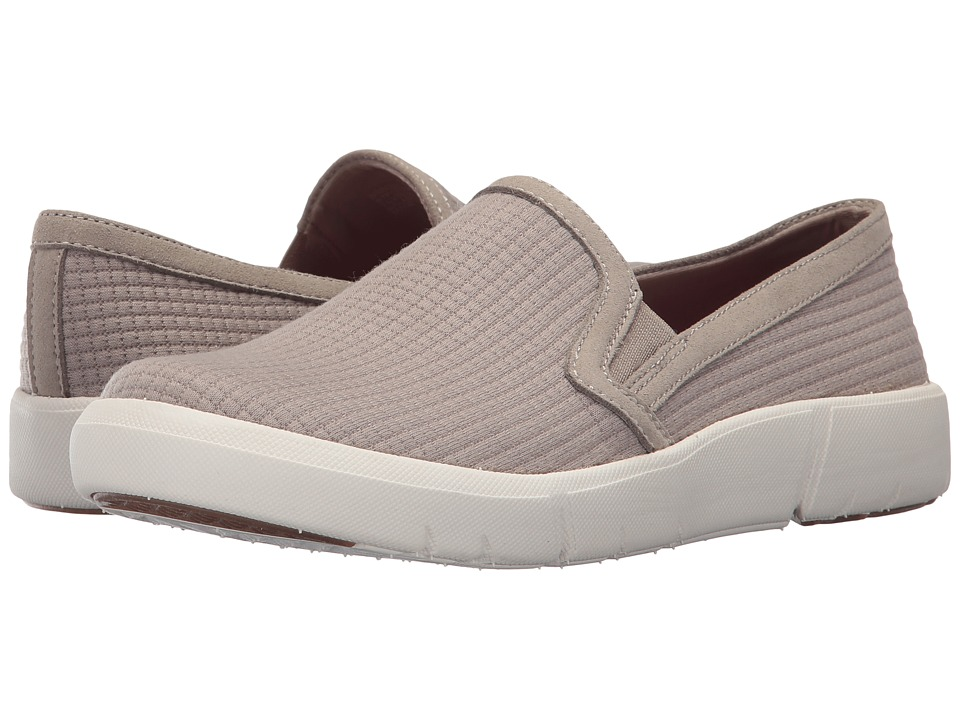Bare Traps Beech (Taupe) Women