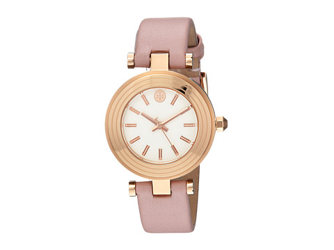 Tory Burch Classic T - TBW9008 - Pink