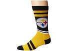 Stance Steelers Sideline