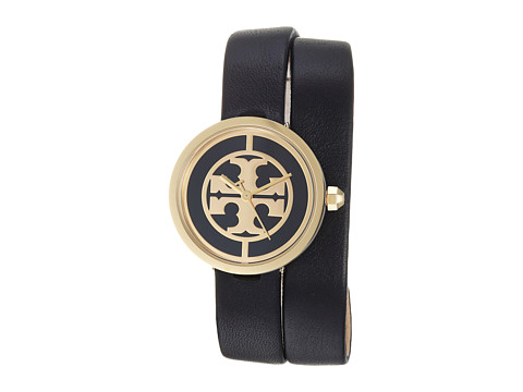 Tory Burch Reva - TBW4019 - Black