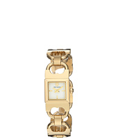Tory Burch - Double T Link - TBW5400