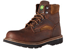 John Deere John Deere 6 Steel Toe Boot