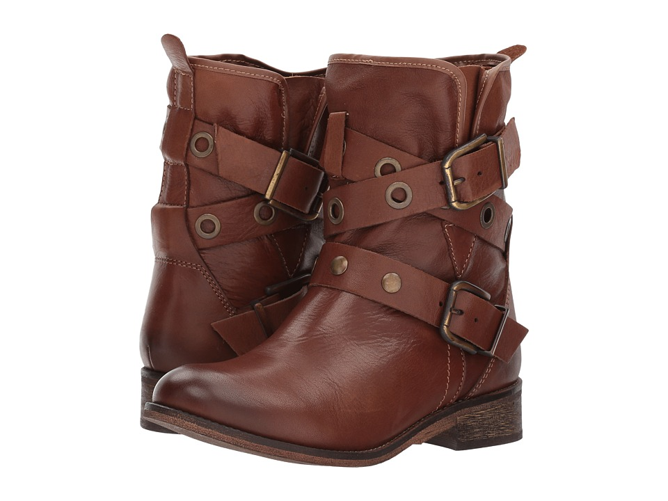 Coolway Adriana (Cue Leather) Women