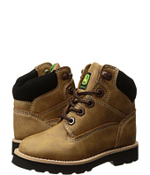 John Deere - Everyday Round Toe Lace-Up (Toddler/Little Kid)