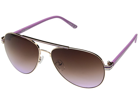 Steve Madden Collette - Purple