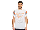 American Fighter Almighty Short Sleeve Tee