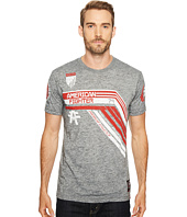 American Fighter - Unity Short Sleeve Tee