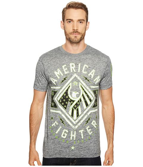 American Fighter Hartfield Short Sleeve Tee