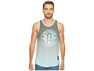 American Fighter - Wiley Tank Top