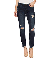Blank NYC - Denim Distressed Skinny in Modern Vice