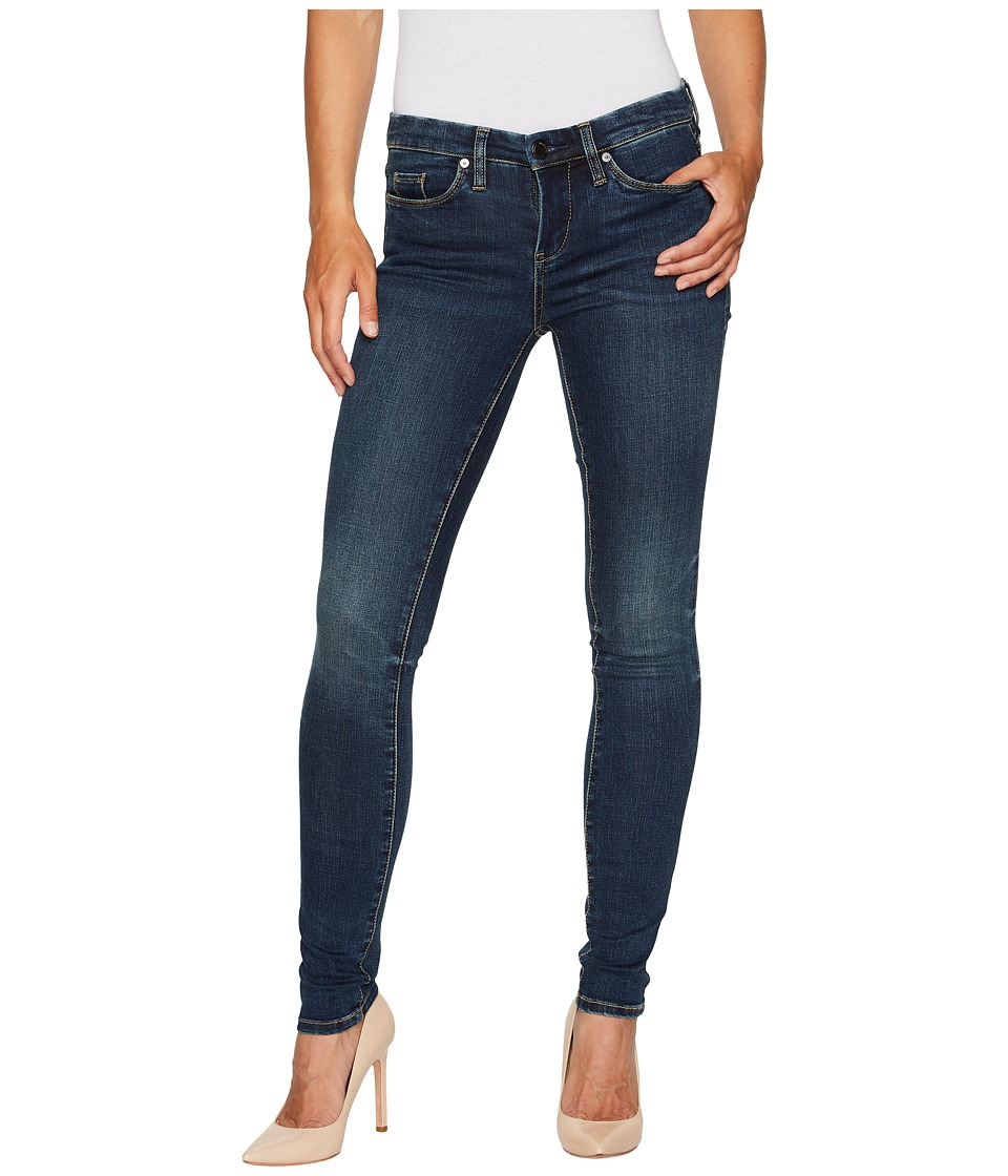 Blank NYC Skinny Classique Denim in Sleep Song (Sleep Song) Women