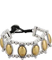 Lucky Brand - Western Link Bracelet