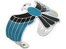 Lucky Brand - Eagle Cuff Bracelet