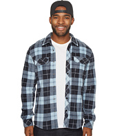 O'Neill - Glacier Plaid Shirt