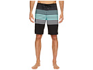 Hyperfreak Motivator Superfreak Series Boardshorts