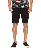 O'Neill - Calico Short