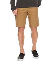 O'Neill - Dakota Utility Short