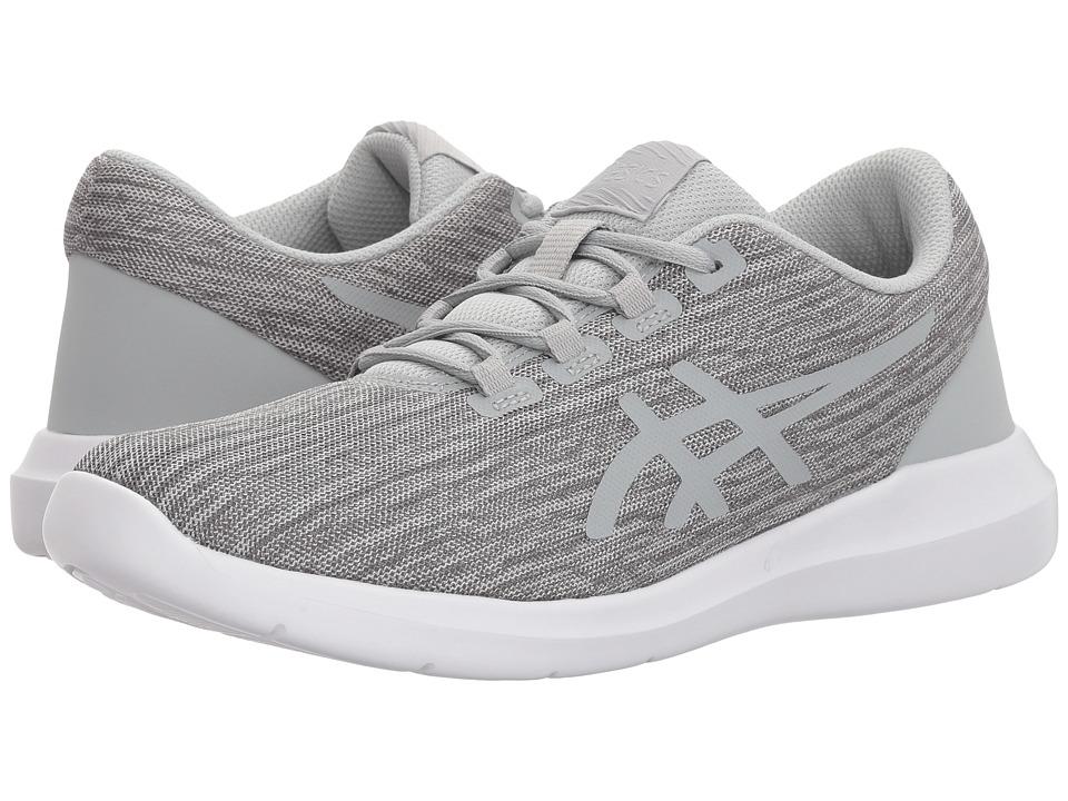 ASICS Metrolyte 2 (Mid Grey/Mid Grey/Apricote Ice) Walking Shoes