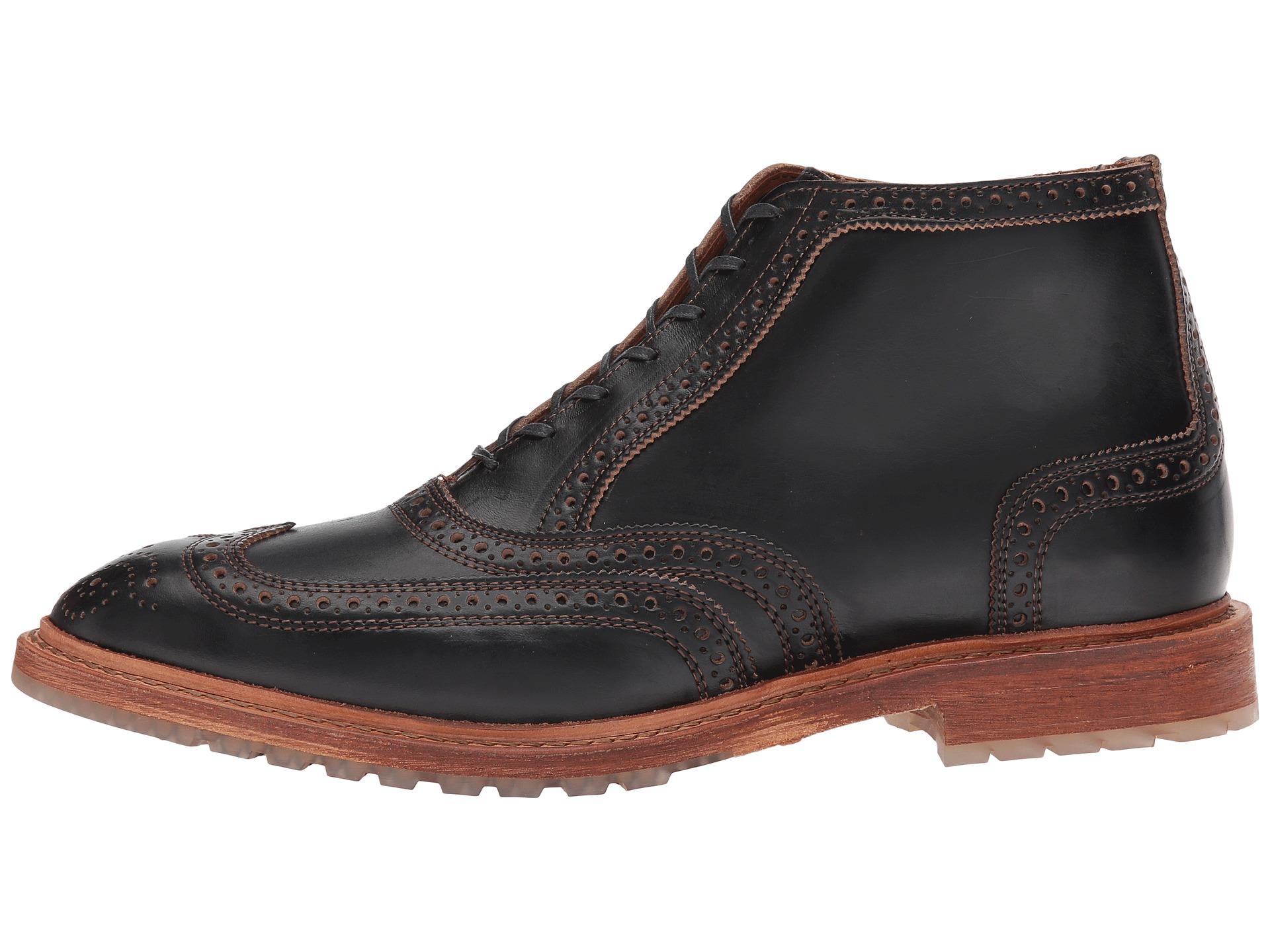 Clarks Shoes Stirling
