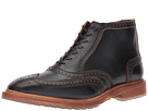 Allen Edmonds Stirling