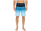 Quiksilver Hold Down Vee 20 Boardshorts