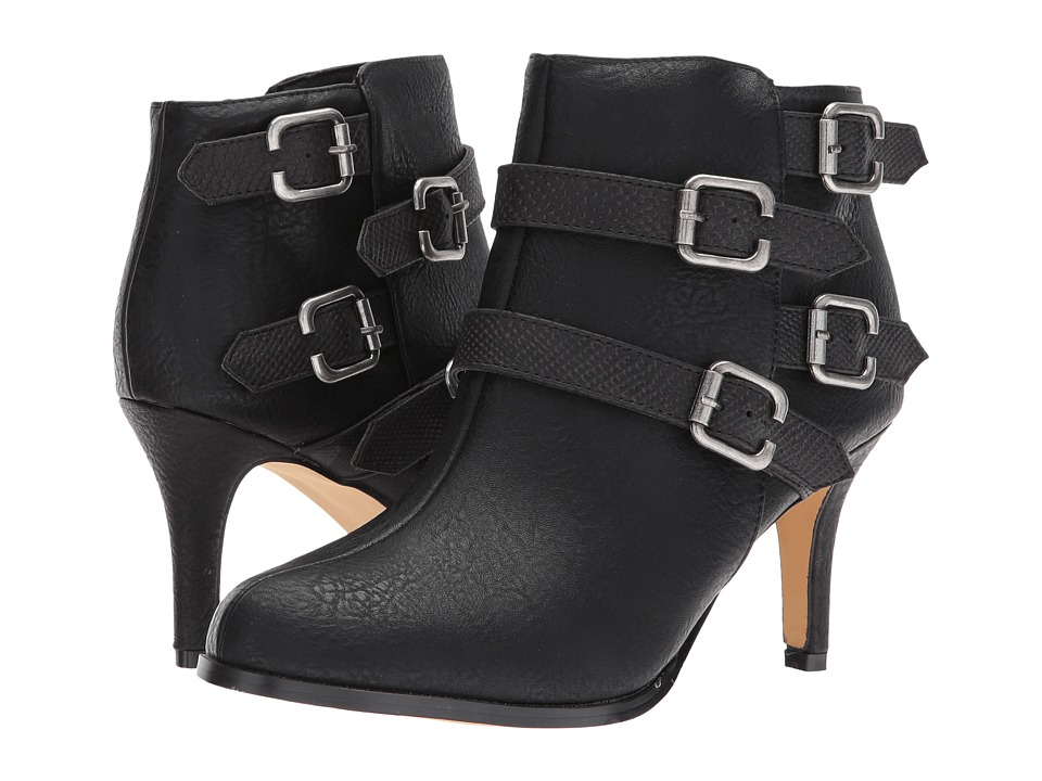 Michael Antonio Fresh Rep (Black) Women