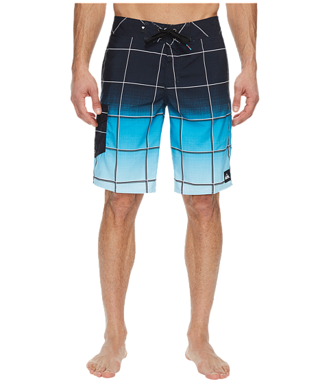 "Everyday Prints 21"" Boardshorts"