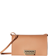 ZAC Zac Posen - Earthette Crossbody Solid