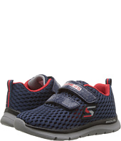 SKECHERS KIDS - Skech-Lite-Sprinter Stepz (Toddler/Little Kid)
