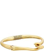 Lucky Brand - Spring Bracelet