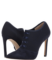 Nine West - Tria