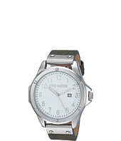 Steve Madden - Minimal Leather Watch