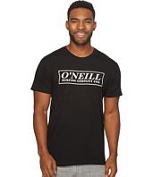 O'Neill - Teamster Tee