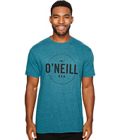 O'Neill - Agent Tee