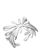 Lucky Brand - Leaf Cuff Bracelet