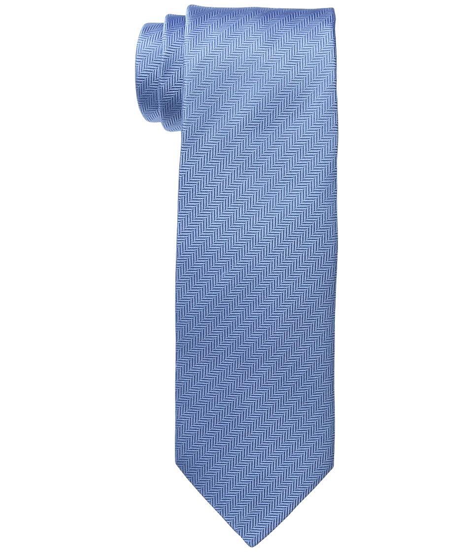 Eton - 8cm Herringbone Tie