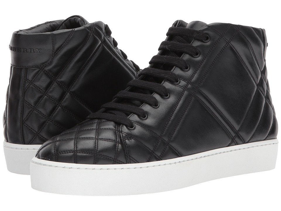 Burberry Westford H Q (Black) Women