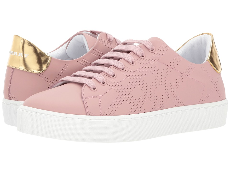Burberry Westford PRF (Rose Pink) Women
