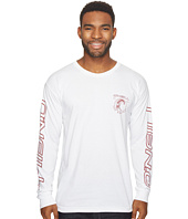 O'Neill - Monumental Long Sleeve Tee