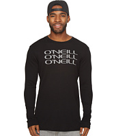 O'Neill - Roots Thermal Top