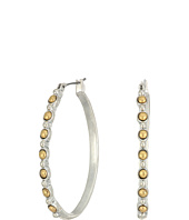 Lucky Brand - Hoop Earrings III