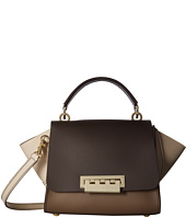 ZAC Zac Posen - Eartha Iconic Top Handle Crossbody - Color Block