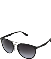 Ray-Ban - RB4285 55mm