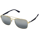 Ray-Ban - RB3570 58mm